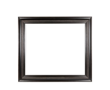 Lyons Floor Mirror