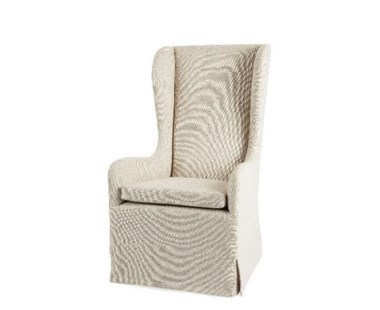Brynn Arm Chair