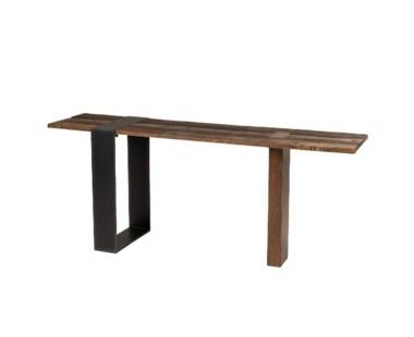 Marlon Console Table