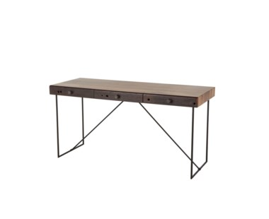 Wright Desk - Medium