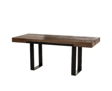 Graham Dining Table - 72""