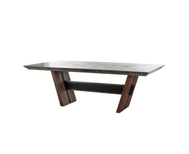 Bonham Dining Table - 96""