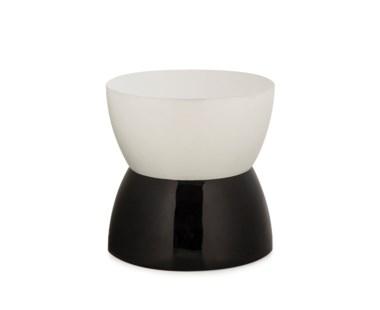 Amaya Side Table - Small