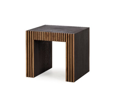 Angelica Side Table