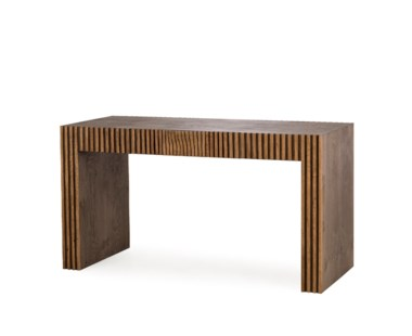 Angelica Desk