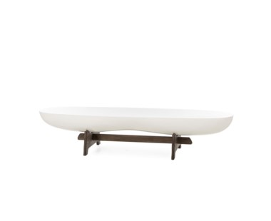 Danica Coffee Table