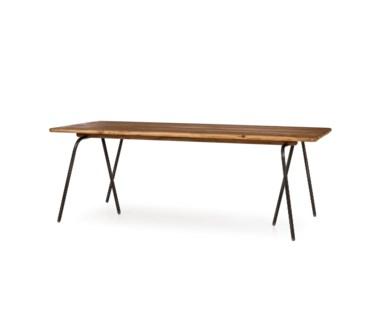Blanka Dining Table