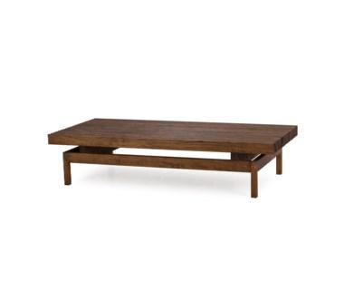 Marian Coffee Table