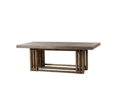 Conrad Dining Table