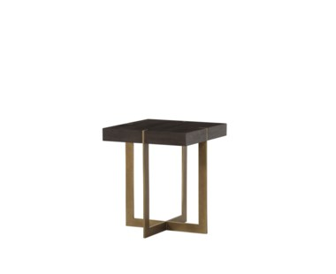 Bryan Side Table