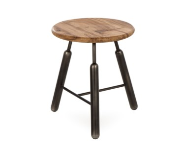 Blanka Dining Stool