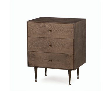 Matilda Chest - 3 Drawer