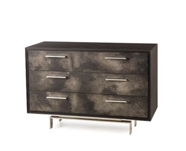 Bodden Chest - 3 Drawer