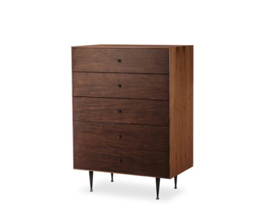 Bailey Chest - 5 Drawer