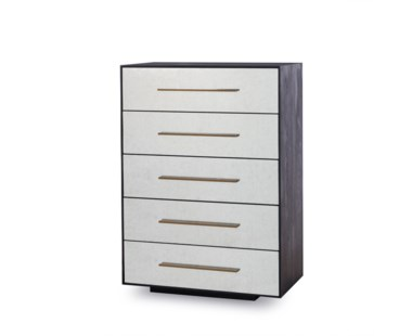 Waters Chest - 5 Drawer