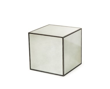 Fleet Cube