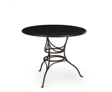 Celine Bistro Table