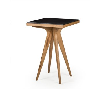 Cosmopolitan Bar Table - Square