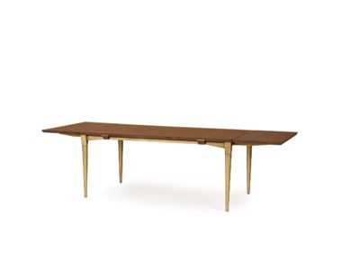 Durham Dining Table