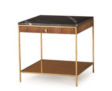 Copeland Side Table- Large / Square