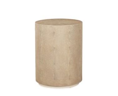 Ayden Side Table