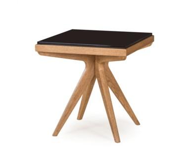 Cosmopolitan Side Table - Large