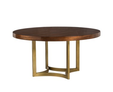 Ashton Dining Table - Rectangular