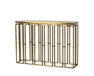 Channing Console Table
