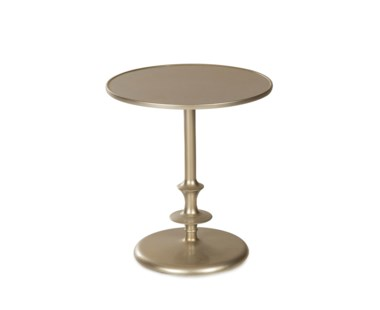 Colton Accent Table