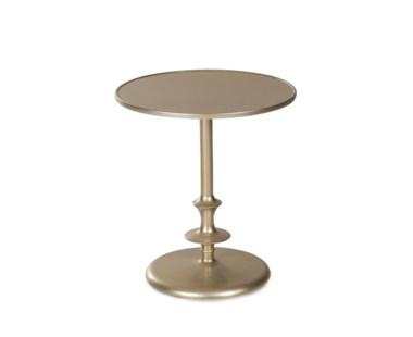 Colton Accent Table