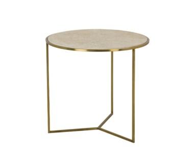 Gwen Side Table