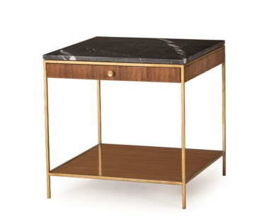 Copeland Side Table - Small Square