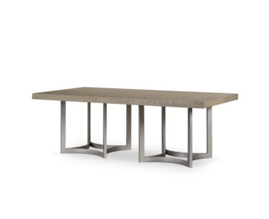 Paxton Dining Table - Large / Rectangle