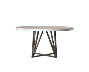 Emerson Dining Table -Xlarge/Round