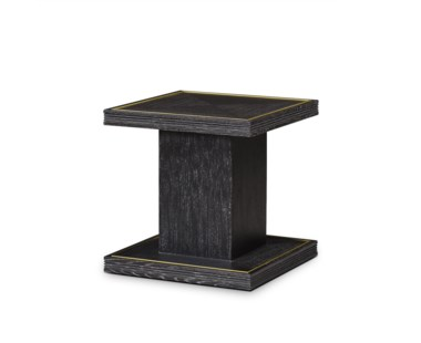 Tyler Side Table