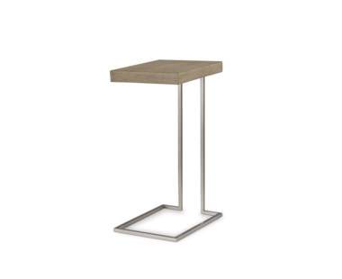 Paxton Pull Up Table