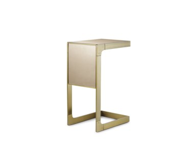 Evans Pull Up Table