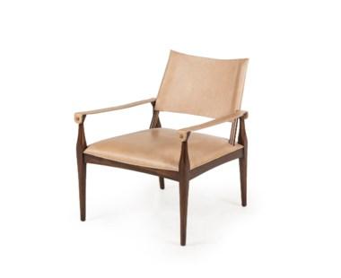 Durham Chair