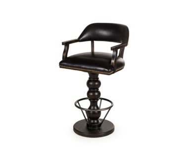 Edward Bar Stool