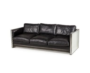 Fleet Sofa