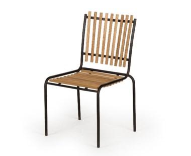 Botanic Chair - Large
