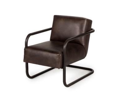 Laszlo Chair