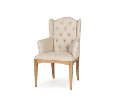 Garrett Arm Chair