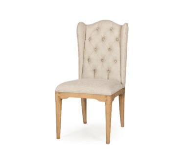 Garrett Side Chair
