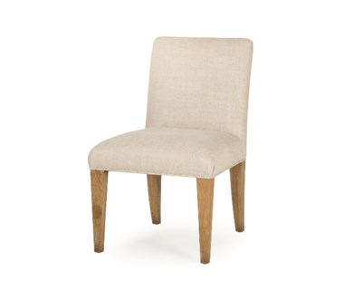 Cameron Side Chair