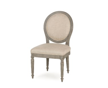 Nichole Side Chair