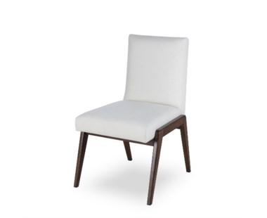 Owen Side Chair - Macy Sailor