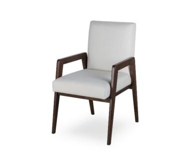 Owen Arm Chair