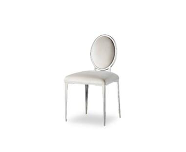 Chloe Vanity Chair