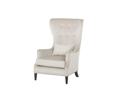 Justin Chair - Vera Whisper